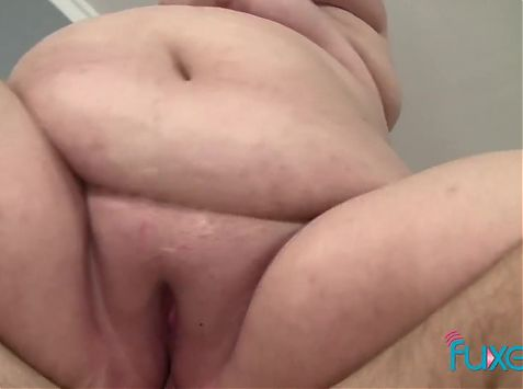 BBW Bella Bendz facial cum